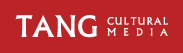 唐界文化传媒(上海)有限公司 – 官方网站